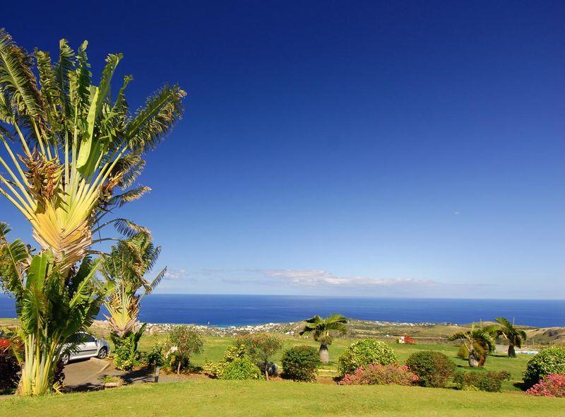 """Résultat de recherche d'images pour """"bassin bleu golf club photos"""""""
