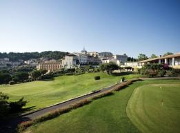 Dolce Fregate Golf Club