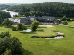 saint_malo_golf_resort
