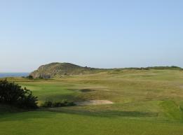 dinard_golf