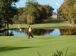 golf_des_ormes