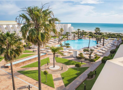 hotel_iberostar_royal_andalus_4_formule_all_inclusive