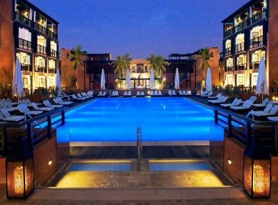hotel_le_naoura_marrakech_5_lucien_barriere_