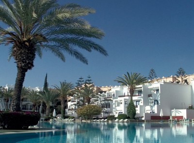 hotel_atlantic_palace_agadir_5_