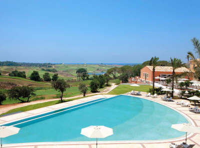 hotel_donnafugata_golf_resort_amp%3B_spa_5_