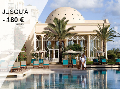hotel_the_residence_tunis_5_