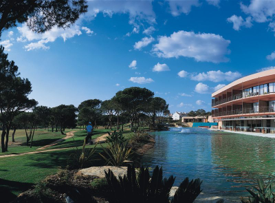 hotel_pestana_vila_sol_golf_resort_5_
