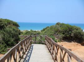 H 244 Tel Iberostar Andalucia Playa 5