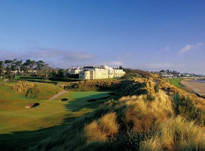 hotel_portmarnok_amp%3B_golf_links_4_