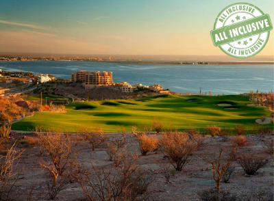 hotel_costa_baja_golf_resort_amp%3B_spa_5_formule_all_inclusive