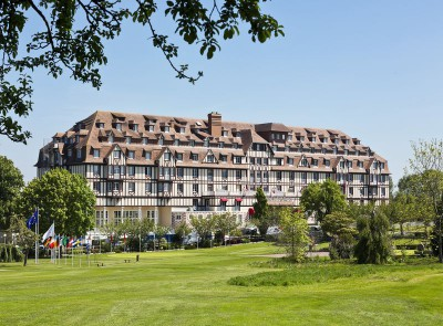 normandie_hotel_du_golf_barriere_deauville_4_