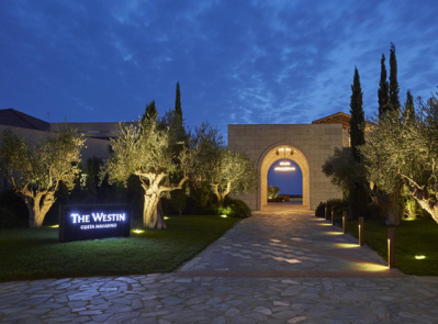 hotel_the_westin_costa_navarino_5_