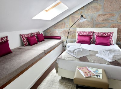 charm_guest_house_douro_exclusivite_