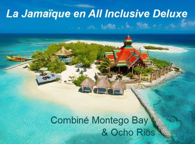 duo_montego_bay_amp%3B_ocho_rios_formule_all_inclusive_en_jamaique