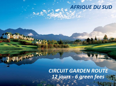 circuit_golf_amp%3B_garden_route_