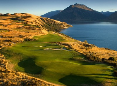 circuit_golf_de_auckland_a_queenstown