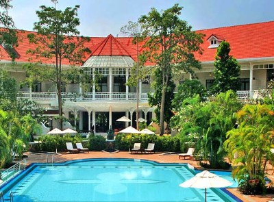 hotel_centara_grand_beach_resort_hua_hin_5_