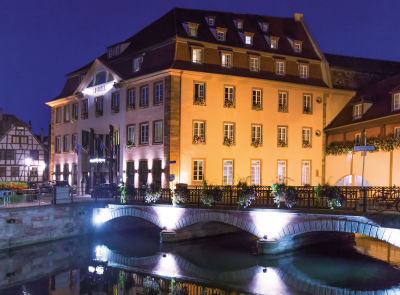 alsace_hotel_regent_petite_france_and_spa_5_