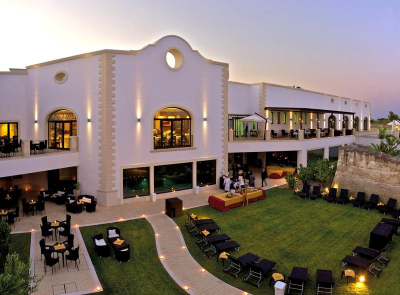 hotel_acaya_golf_resort_and_spa_4_formule_court_sejour