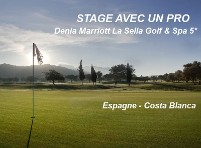 stage_de_golf_au_denia_la_sella_golf_resort_5_