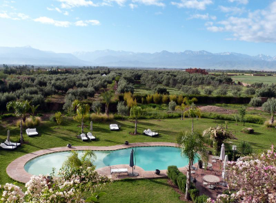 al_mendili_private_resort_and_spa_ambiance_kasbah_en_pleine_nature_