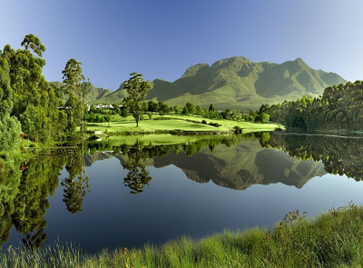 hotel_fancourt_golf_resort_5_