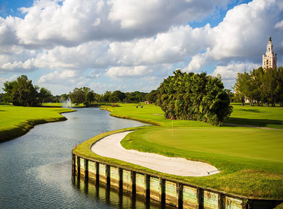 combine_floride_the_biltmore_5_et_the_trump_national_doral_5_