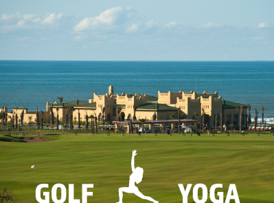 el_jadida_hotel_mazagan_beach_amp%3B_golf_resort_5_stage_golf_et_yoga