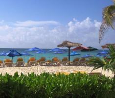 pelicano inn playa del carmen 3. Black Bedroom Furniture Sets. Home Design Ideas