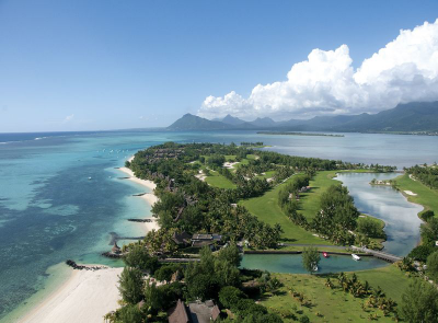 hotel_paradis_beachcomber_and_golf_club_5_