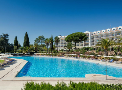 hotel_penina_and_golf_resort_5_