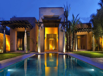 marrakech_hotel_fairmont_royal_palm_5_