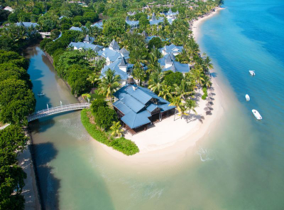 ile_maurice_hotel_heritage_le_telfair_golf_and_wellness_5_special_groupes