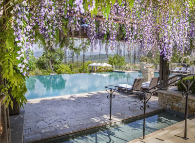 provence_terre_blanche_hotel_spa_golf_resort_5_luxe