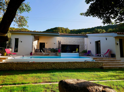 sejour_en_villa_privative_en_corse