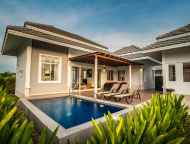 thailande_villas_black_mountain_golf_resort_5_