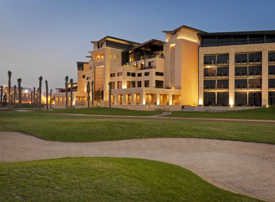 the_westin_abu_dhabi_golf_and_spa_resort_5_