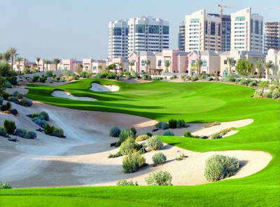 stage_de_golf_au_zabeel_house_by_jumeirah_the_greens_4_
